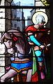 Saint-Martin-des-Champs-FR-89-église-vitraux-04.jpg
