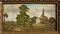 Saint-Martin-des-Champs-FR-89-toile du XIXe siècle-52.jpg
