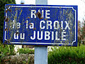 Saint-Maurice-Thizouaille-89-A08.JPG