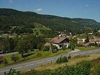 Saint-Maurice-sur-Moselle.JPG