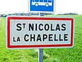 Saint-Nicolas-la-Chapelle-FR-10-panneau d'agglomération-02.jpg