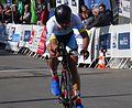Saint-Omer - Championnats de France de cyclisme sur route, 21 août 2014 (B24).JPG