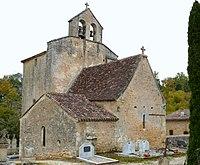 Saint-Romain-de-Monpazier - Eglise -1.JPG