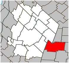 Saint-Valérien-de-Milton Quebec location diagram.PNG