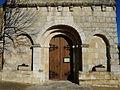 Saint-Vincent-Jalmoutiers église portail.JPG