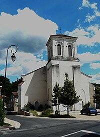 Saint-Vincent-de-Connezac église.JPG