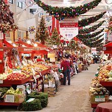 Saint John City Market Wikipedia