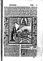 Saint Catherine of Siena 1347-1380 Wellcome L0004374.jpg