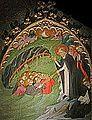 Saint Dominique sauvant des naufragés (Musée national du Moyen Âge) (15523483350).jpg