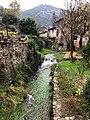 Saint Guilhem le Désert village view.jpg