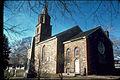 Saint Paul's Church National Historic Site SAPA5009.jpg