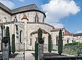 Saint Saviour church of Figeac 21.jpg
