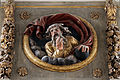 Saint Thegonnec - Enclos paroissial - PA00090441 - 097.jpg