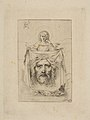 Saint Veronica with the Sudarium MET DP815713.jpg