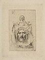 Saint Veronica with the Sudarium MET DP815713.jpg