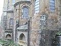 Sainte-Foy-de-Conques40.jpg