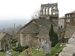 Saintpierre06.jpg