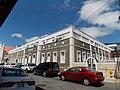 Saints Peter and Paul School - St. Thomas, U.S. Virgin Islands.JPG