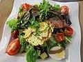 Salade comtoise 004.jpg