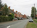 Salford Priors, South - geograph.org.uk - 58086.jpg