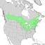 Salix discolor range map 1.png