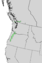 Salix sessilifolia range map 3.png