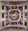 Salla dell`olimpo, Paolo Veronese, Villa Barbaro.jpg