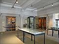 Salle du musée du cabinet des médailles (BNF).jpg