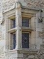 Salles-Curan - Grenier-des-Évêques -02.JPG