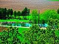 Salmo Pond - panoramio.jpg