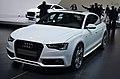 Salon de l'auto de Genève 2014 - 20140305 - Audi A5 3.0 TDI quattro.jpg