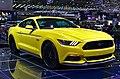 Salon de l'auto de Genève 2014 - 20140305 - Ford 21.jpg