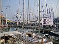 Salone nautico 47 Genova 03.jpg