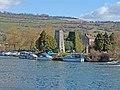 Saltford Brass Mill - geograph.org.uk - 6171.jpg