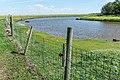 Saltholm - panoramio (30).jpg