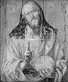 Salvator Mundi MET GermanCat23 IRRnocap.jpg
