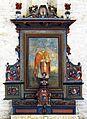 Salviac - Église Saint-Denis de Luziers -8.jpg