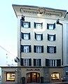 Salzburg, Linzer Gasse 11 stitched.jpg