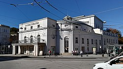 Salzburg Landestheater.jpg