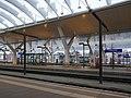 Salzburger Hauptbahnhof (2).jpg