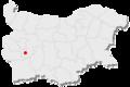 Samokov location in Bulgaria.png