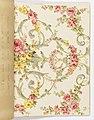 Sample Book, Alfred Peats Set A Book No. 5, 1906 (CH 18802807-73).jpg