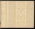 Sample Book, Sears, Roebuck and Co., 1921 (CH 18489011-41).jpg
