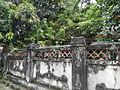 SanJuan,Batangasjf8279 17.JPG