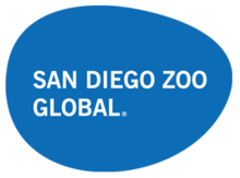 San Diego Zoo Global logo.png