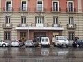 San Ferdinando, Napoli, Italy - panoramio - Francesco Boggia.jpg