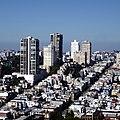 San Francisco, California, USA - Flickr - pom'. (1).jpg