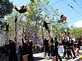 San Francisco Pride 2012 IMG 2371.jpg