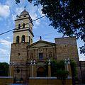 San José de Analco 01.jpg