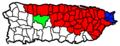 San Juan-Caguas-Fajardo CSA.png